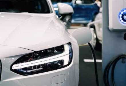 Cifre record în Norvegia: 80% din noile mașini vândute sunt electrice