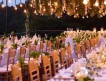 Nunțile și botezurile,...