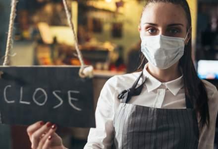 Noi reguli în localitățile cu incidența peste 6 la mie: masca obligatorie în aer liber și nunți și botezuri doar cu persoane vaccinate sau trecute prin boală