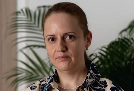 Cătălina Crișan, Vicepreședinte ABSL: Onbordigul online oferă angajatului mai multă libertate în asumarea ulterioară a deciziilor