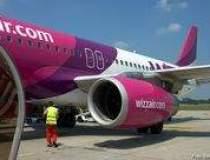 Wizz Air incearca sa atraga...
