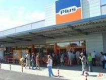 Plus opens two more stores in...