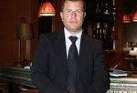 Cat a incasat Radisson de la cel mai mare client in 2009?