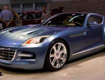 Chrysler Group si-a schimbat...
