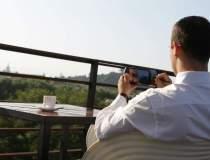 Huawei: Vanzarile de...