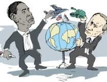 Rusia, la rascruce de...