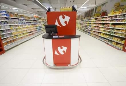 Carrefour deschide doua noi supermarketuri in Brasov si Targu Jiu
