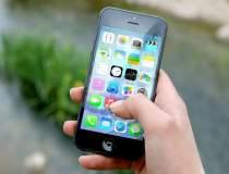 eNet: Mobile commerce-ul va...