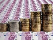 Romania, un nou acord cu FMI...