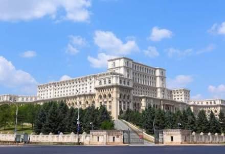 Bugetul Ministerului Public si al Justitiei, aprobat. Cresterea pentru DNA a fost respinsa