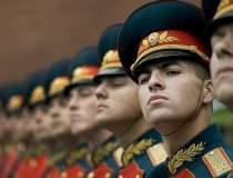 Ponta: Rusia este principala...