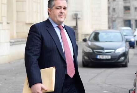 Surse: Ioannis Papalekas, acuzat de complicitate la delapidare in dosarul SIF