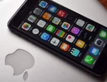 Apple scumpeste de la 1...