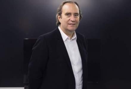 Orange Elvetia va fi vandut unuia dintre cei mai bogati oameni de afaceri din Franta