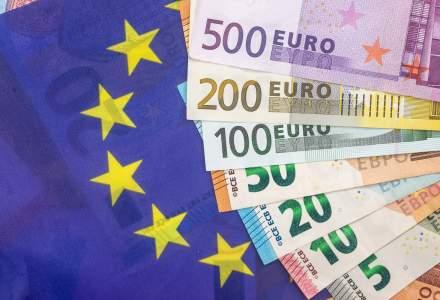 România va primi 56 de milioane de euro în plus de la Comisia Europeană