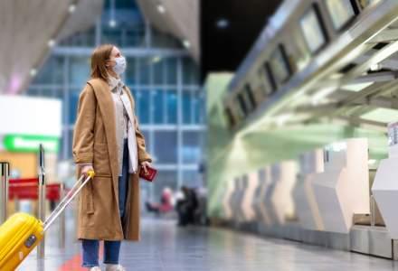 Dan Goicea, Cocktail Holidays: Ar fi bine ca românii să își rezerve vacanțe în străinătate, pentru că e mai sigur decât la noi