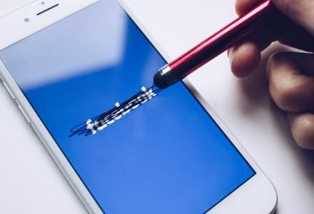 Probleme la Facebook, WhatsApp și Instagram. Din ce cauze nu mai merg rețelele sociale