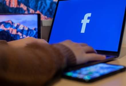 O fostă angajată a Facebook a dat cărțile pe față la scurt timp înainte de căderea WhatsApp, Instagram și Facebook