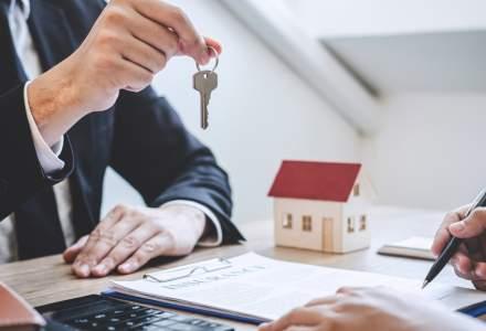 Cât de scump este să îți cumperi o casă prin credit ipotecar în România: Topul celor mai bune oferte din piață
