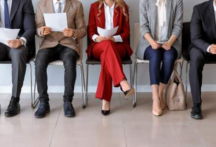 BestJobs: România duce lispă de talente. 55% dintre joburile disponibile sunt pentru candidații white collars
