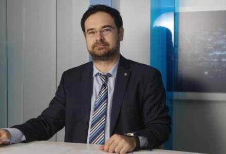 Codrilașu, CFA: BNR a mărit dobânda cheie pentru a lupta împotriva creșterii inflației