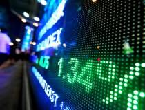 FMI este pesimistă: Economia...