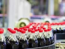 Soluția găsită de Coca Cola...
