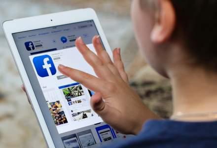 O fostă angajată a Facebook acuză: La ce pericole îi expune rețeaua socială pe copii
