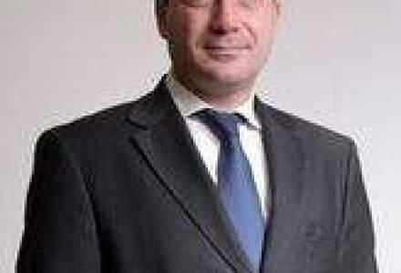 Cushman & Wakefield: 10.000 mp de spatii comerciale si-au schimbat chiriasii