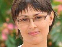 Laura Badea, Omnicom Media...