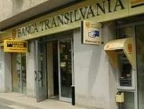Banca Transilvania: We remain...