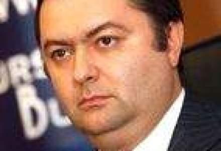 Dan Paul, un nou mandat in functia de sef al brokerilor