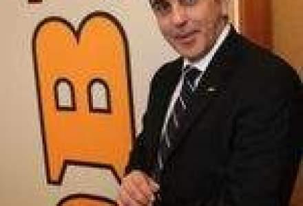 Retailerul OBI va angaja 300 de persoane in 2010