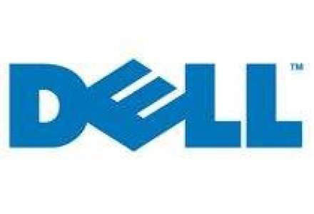 Dell va disponibiliza 700 de angajati din Malaezia