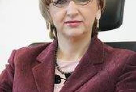 Petrom va da afara 1.000 de angajati, prin inchiderea combinatului Doljchim