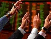 BSE stocks end lower in line...