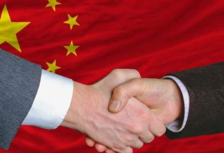 "China ""ne ameninta"" cu noi investitii. Promisiunile facute anul trecut au ramas in stadiul de discutii"