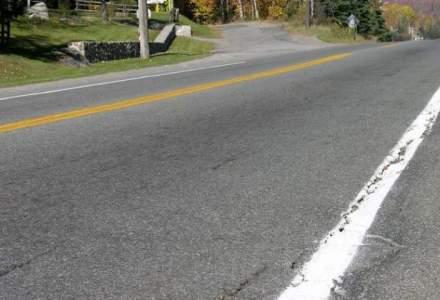 Lucrari estimate la peste 110 MIL. euro pentru modernizarea unui drum