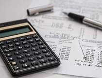 Consiliul Fiscal: Veniturile...