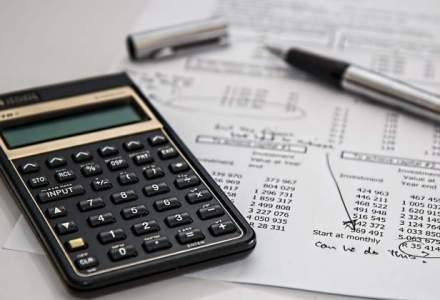Consiliul Fiscal: Veniturile din bugetul pentru anul viitor sunt supraevaluate cu 2,3 miliarde lei
