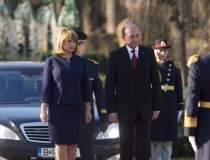 Basescu, sfarsit de mandat la...