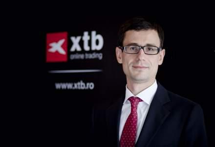 Analiză XTB: cresc prețurile la mașini și la echipamente electronice