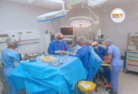 Pacientii care au nevoie de operatii nu pot astepta 30 de zile