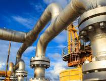 Prețurile la gaze au crescut...
