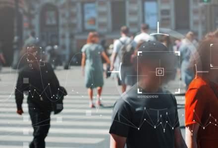 Parlamentul European cere limitarea folosirii inteligenței artificiale de către poliție
