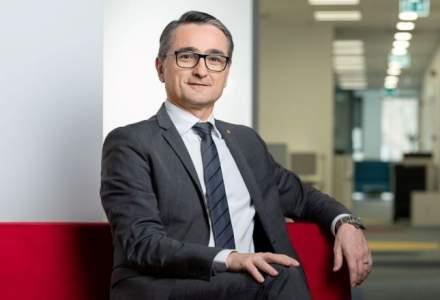 Laurențiu Luca, Synevo România, despre colaborarea cu statul în pandemie: Au făcut testări COVID la privat până și-au luat aparatură
