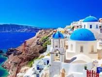 Grecia relaxează...