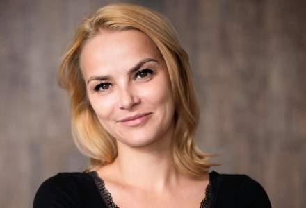 Alexandra Georgiana Văcaru este noul prefect al Capitalei