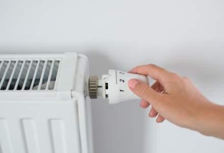 Termoenergetica începe probele pentru furnizarea căldurii în sezonul rece