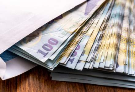 Statul vine pe bursă cu obligațiuni de aproape 1 mld. lei